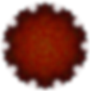 Truncated_10-demicube.png