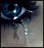 tears.jpg