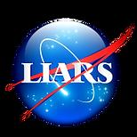 nasa-liars.png
