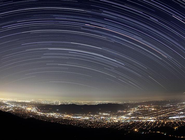Star-Trails-SFV
