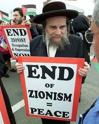 end_of_zionism_2