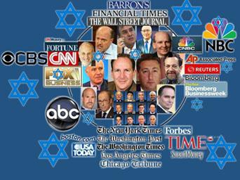 Media-Club-Jews-Circle-of-Crooks.