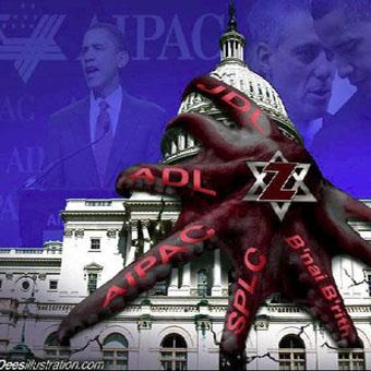 Zionist-octopus1