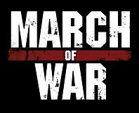 MarchOfWar_Logo01.jpg