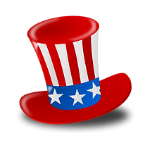 4th-of-july-clipart-free-4th-of-july-cli