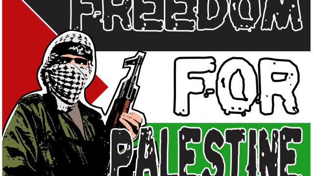 palestine-1-640x360