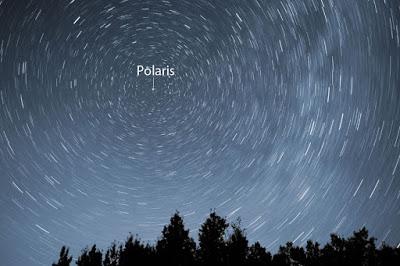 Polaris-star-trails-July-25_2011S-ANNO