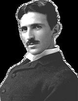 Nikola-Tesla-1-Merlin2525.png