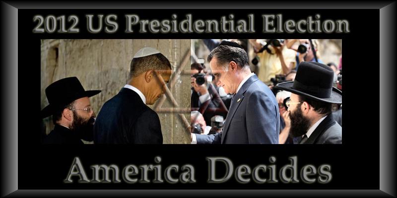 election-2012-4
