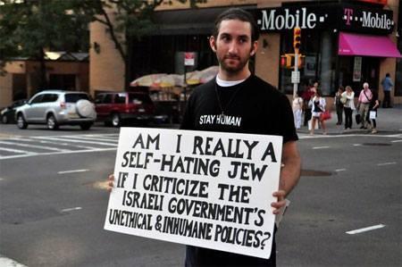 anti-Zionist-jewish-109121525003