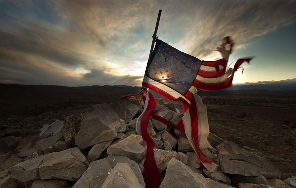 20120724-american-flag-rocks-963