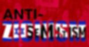 zionism3-1459696614.jpg