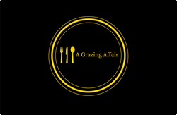 A Grazing Affair