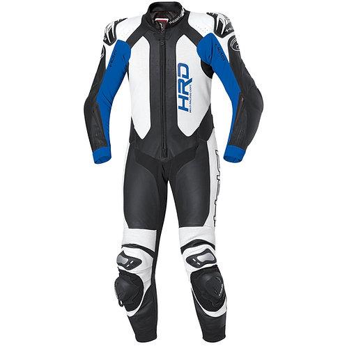 PARAMOUNT SPORT SLADE schwarz/weiß/blau
