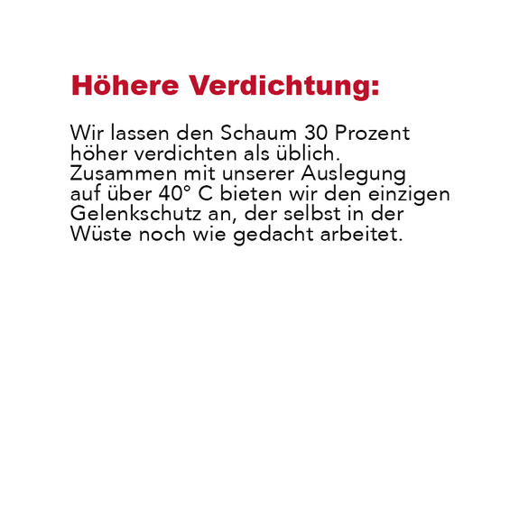 Höhere_Verdichtung.jpg