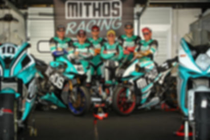 Mithos mit Motorrad.jpg