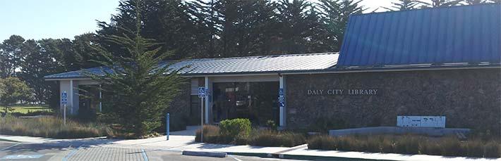 Serramonte Main Library.jpg