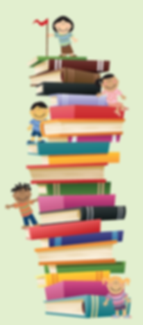 book stack.png
