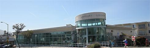 Westlake Library.jpg