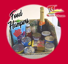 Christmas Hampers.png