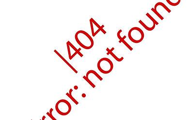 404_edited.jpg