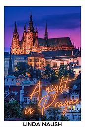 A Night in Prague cover FINAL 02 web.jpg