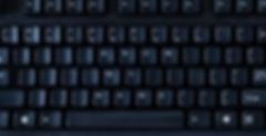 0755 KMN Keyboard (KMN) (v1)-facebook.jp