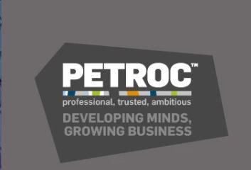 Petroc employer newsletter - September 2020