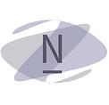 Narritive_Logo_icon_whitebg.png