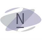 Narritive_Logo_icon_whitebg.png