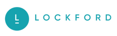 Lockford_Logo_H_Blue (2).png