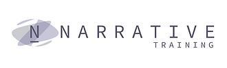 Narrative_Logo_whitefinal.png