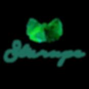 Logo von Klinisc-Psychl