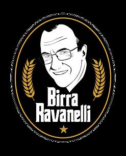 Birra Ravanelli