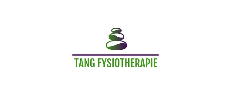 Tang Fysiotherapie
