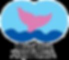 HKDW Logo Colour_edited copy.png
