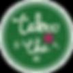 Taboocha_logo copy.png