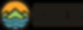 ACUC_Logo_trans copy.png