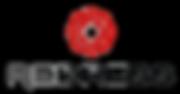 Redress+Logo.png
