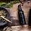 Thumbnail: Laurel Skin Oil Cleanser
