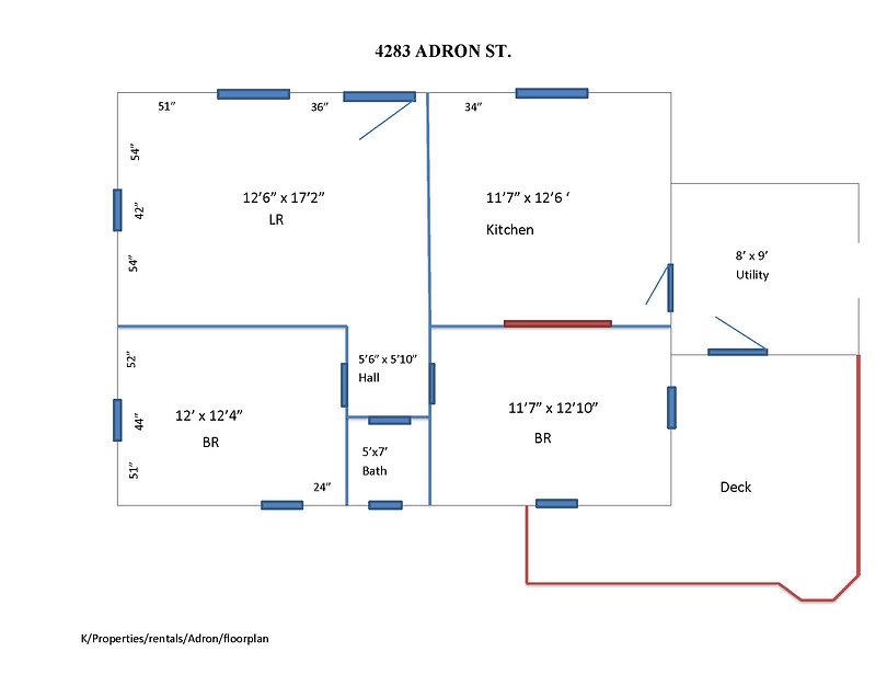 4283 Adron floorplan.jpg