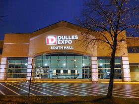 Dulles Expo Chantilly Big Flea.jpg