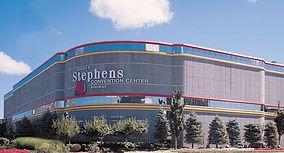 stephens-convention-center.jpg