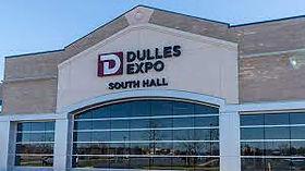 Dulles Expo.jpg