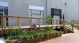 Silver-Street-Studios Houston.jpg