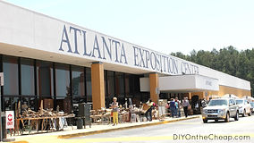 Scott Antique Market 117 EDIT.jpg