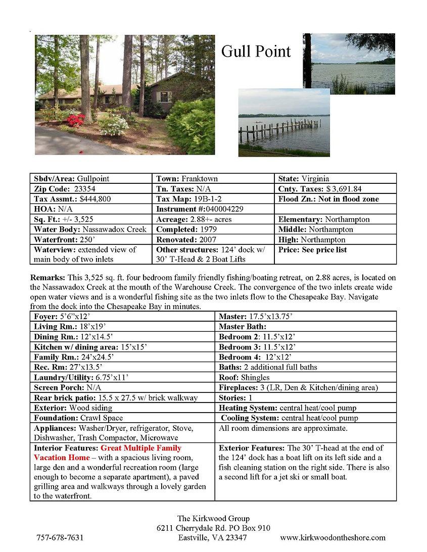 GullPointSpec sheet.jpg