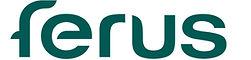 Ferus Logo