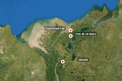 Tuk-M18-Map.jpg