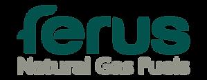 FerusNGF_Logo.png